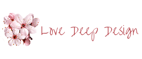 love-deep-design-rose-text